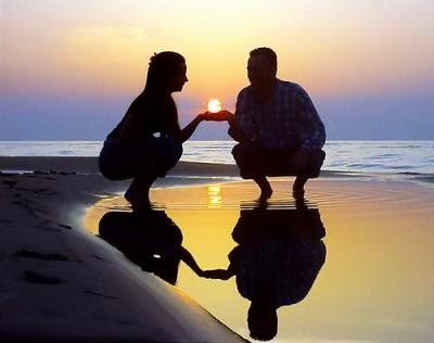 Frases de amor, risa, cabello, palabras, vida, brillo, corazón, ojos, sonrisa.