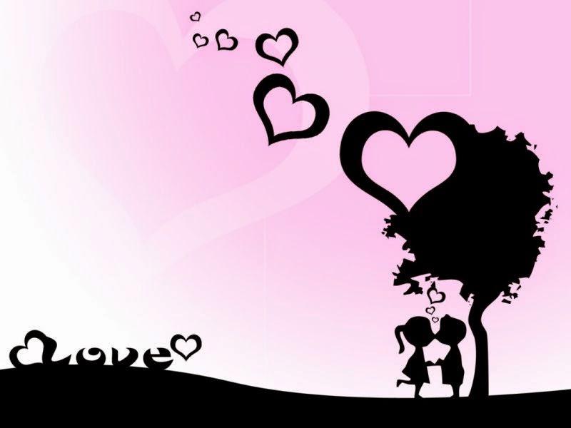 Frases de amor, mística, pasión, ilusión, enamorada, canción, amar.