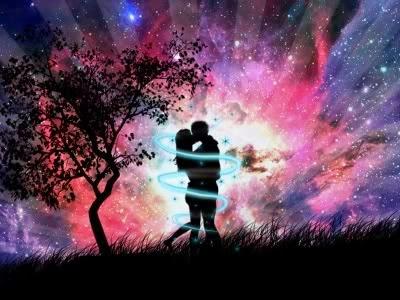 Frases de amor, amar, crecer, creer, mente, palabras.