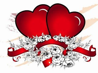 Frases de orgullo, amas, orgullo, corazón.