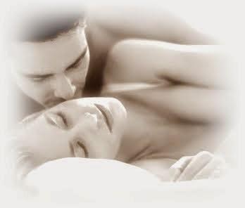 Frases de amor, mirada, mente, caricias, manos, amarte.