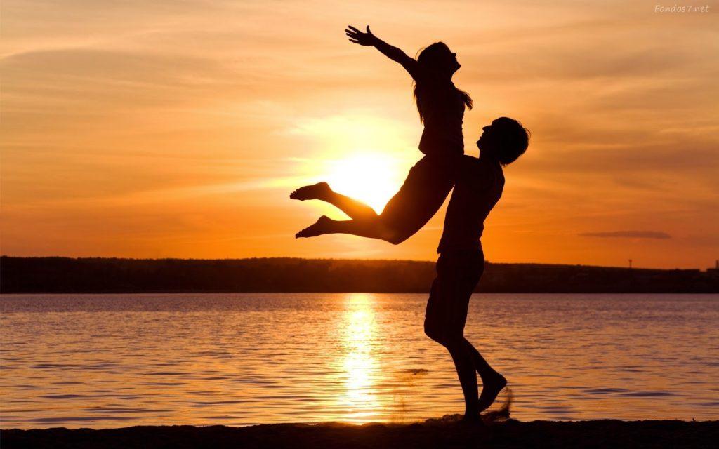 Frases de amor, amarte, locura.