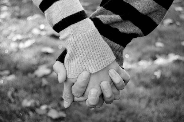 Frases de amor, triunfo, pareja, apoye, momentos, difíciles.