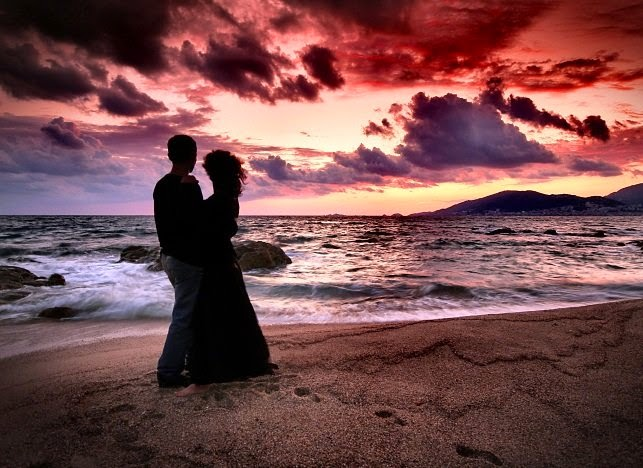Frases de amor, nombre, suspirar, veo, te quiero.