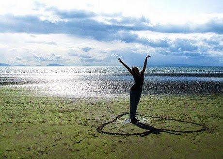 Frases de autoestima, llave, felicidad, amor, interior.