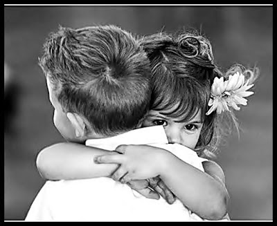 Frases de amor, olvides, nombre, recuerdos, tiempo.