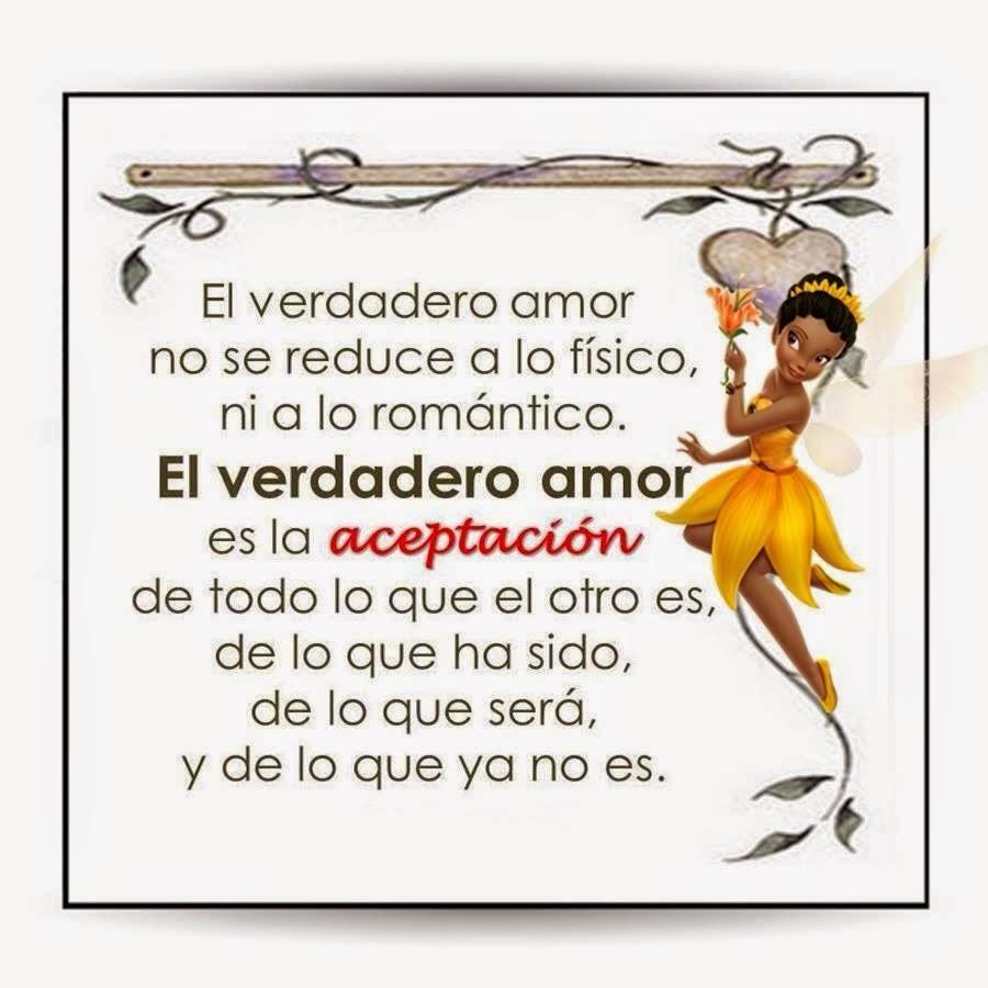 Frases de amor, verdadero, reduce, físico, romántico, aceptación.