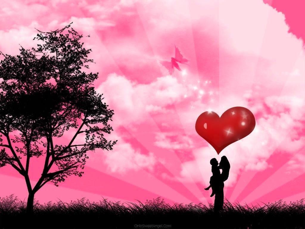 Frases de amor, bandera, sembrado, sueños, piel, hogar, desahogas, caprichos, delirio.